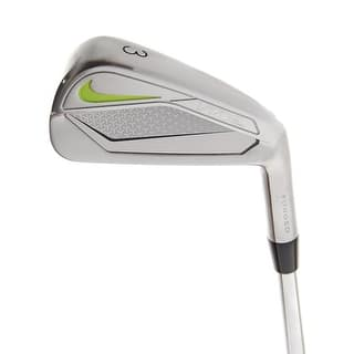 """New Nike Vapor Pro Combo """"Oven"""" 3-Iron True Temper AMT S300 Shaft (Raw) RH