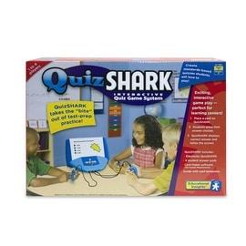Educational Insights Quiz Shark