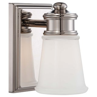 Link to Minka Lavery  1 Light Bath Similar Items in Recessed Lights