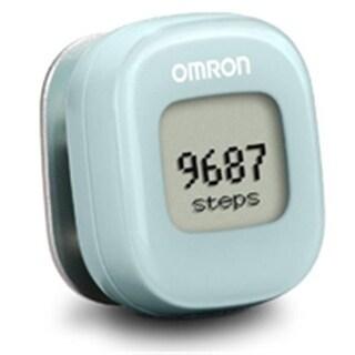 Omron HJ-327T Alvita Wireless Activity Tracker