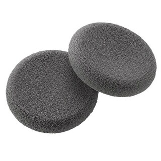 Plantronics Ear Cusion Foam 43937-01 Ear Cushion for Duoset