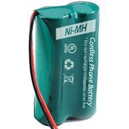 Replacement Uniden 6010 Battery for BBTG0743101 / DCX400 Battery Models