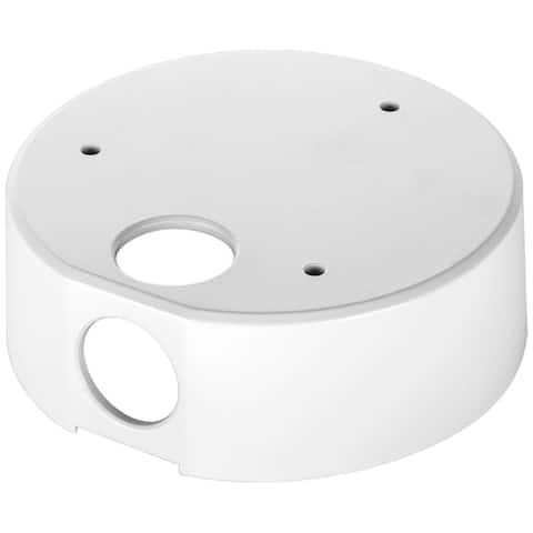 D-Link Ceiling Mount Bracket Ceiling Mount Bracket