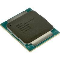 Intel Corp. BX80648I75960X Core I7 5960x Processor