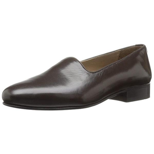 Giorgio Brutini Mens crawley Leather Closed Toe Penny Loafer
