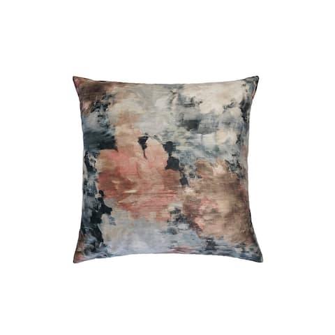 Sherry Kline Elrose Velvet Pillow