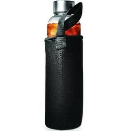 Primula PCGBK-1220 Cold Brew Bottle, 20 Oz