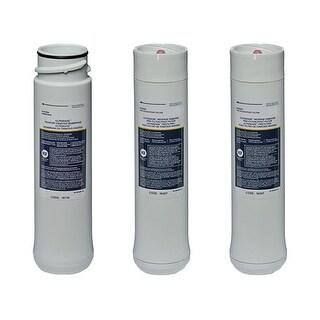 """""""Original RO Filter For Kenmore 38056 / 38577 (Single Pack With RO Membrane) Original RO Filter"""""""