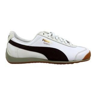 a8f0b2505aca Walking Puma Shoes