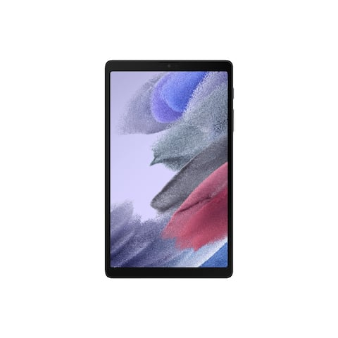 """Samsung Galaxy Tab A7 Lite 8.7"""" T220 Wi-Fi Android Tablet"""