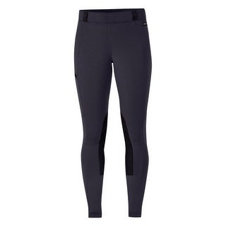 Kerrits English Breeches Womens Powerstretch Pocket Tight