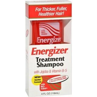 Hobe Labs - Energizer Treatment Shampoo ( 2 - 4 FZ)