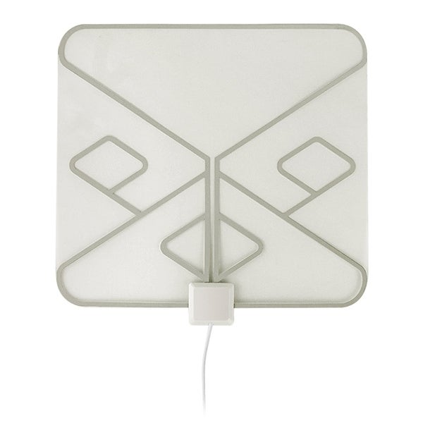 Spectrum BEAM Flat Indoor Passive HDTV Antenna, SP-513