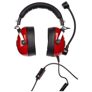 GIGAWARE HEADSET 43-203 WINDOWS 8 DRIVER