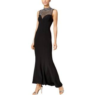 786b51a8eac Vince Camuto Dresses