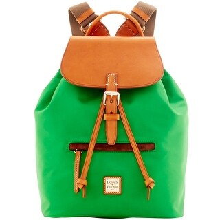 Dooney & Bourke Windham Allie Backpack (Introduced by Dooney & Bourke at $268 in Apr 2016)