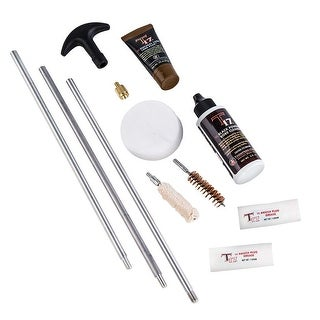 Bti 31007530 Tc T17 Blackpowder Cleaning Kit
