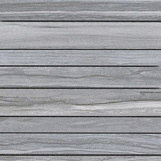 Miseno MT-MD02DECO Mastive Tile - Wood Visual - Decorative Accent (Sold by Piece)