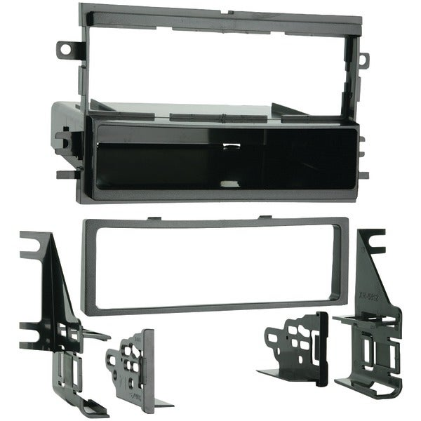 Metra 99-5812 2004-2011 Ford(R)/Lincoln(R)/Mercury(R) Multi Kit