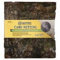 Hunters Specialties Netting Xtra 54in x 15ft 07335 - 07335