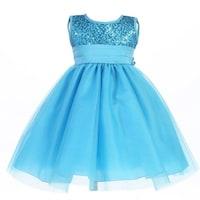 755f92dc0e3 Shop Flower Girl Dress Sparkly Bodice   Stylish Skirt Lilac TR 1032 ...