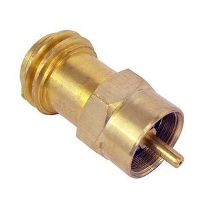 Mr Heater F276171 Propane Gas Cylinder Adapter