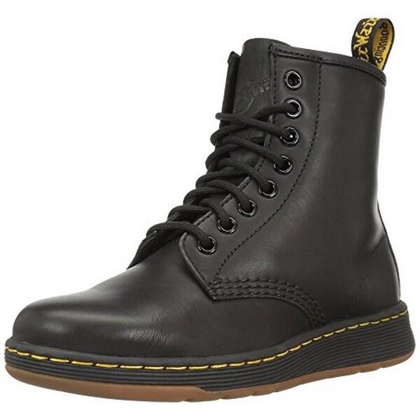 Dr. Martens Mens Newton Boot