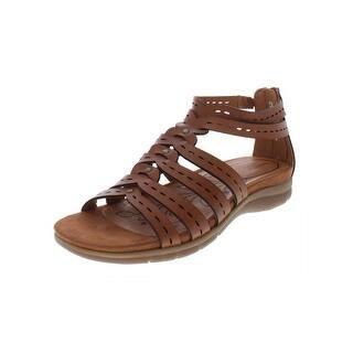 63dba4b7892 Baretraps Takara Women s Sandals White. Quick View