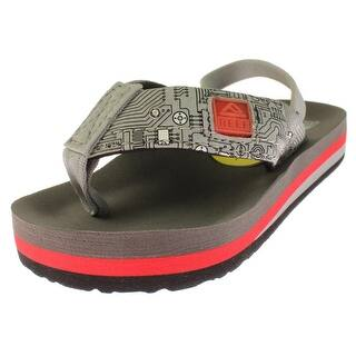 Reef Boys Ahi Flip-Flops Light Up (Option: Red)|https://ak1.ostkcdn.com/images/products/is/images/direct/df0a4c959115a51789925a20f63cff678efd011a/Reef-Boys-Ahi-Flip-Flops-Light-Up.jpg?impolicy=medium