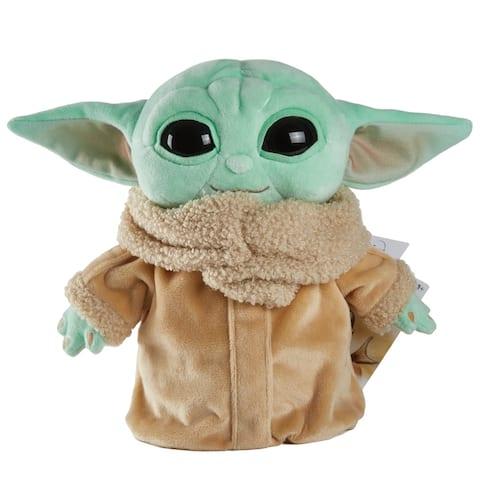 Star Wars Child Basic Plush 8in