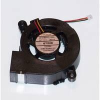 OEM Epson Projector Intake Fan - SF61BH12-03A