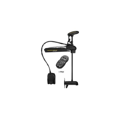 Minn Kota Ultrex 80/US2 w/ i-Pilot Link (52) Trolling Motor w/Bluetooth 1368801