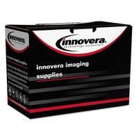 """Innovera Remanufactured 3319806 (B3460) Toner, Black Remanufactured 3319806 (B3460) High-Yield Toner, Black"""