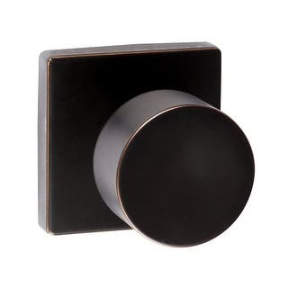 Delacora DHDW-SQ101BG Wilson Square Passage Door Knob Set (Option: Stainless Steel Finish) https://ak1.ostkcdn.com/images/products/is/images/direct/df13e7a863bde636c0448e80061cb6ae9d84d269/Delacora-DHDW-SQ101BG-Wilson-Square-Passage-Door-Knob-Set.jpg?impolicy=medium