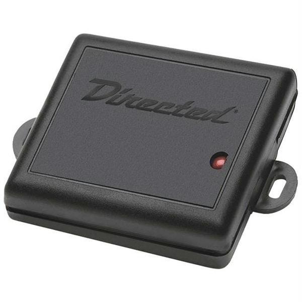 Xpresskit Gmdlbp Gm Door Lock-Alarm-Transponder-Passlock Interface