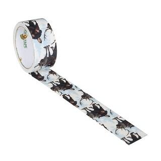 Disney Frozen Kristoff and Sven Duck Tape 1.88 inch X 10 yards