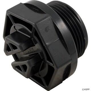 Drain Plug, Pentair Sta-Rite System 3