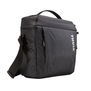 Thule Unisex Aspect DSLR Large Camera Shoulder Bag