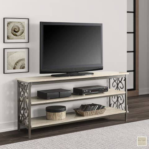 Rossi TV Stand