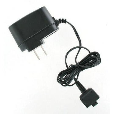 Travel and Home Wall Charger for Nikon s6 s7 s7c Digital Camera