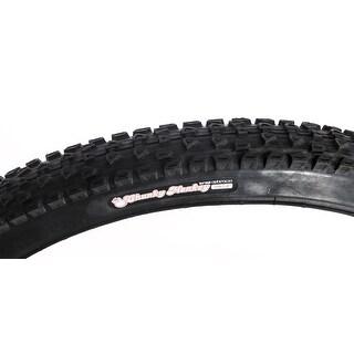 "2 QTY On-One Chunky Monkey 29er x 2.4"" Folding Bead MTB Bike Tires 50a NEW"