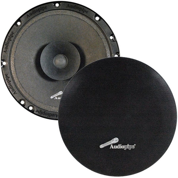 Speaker - Model#: APMB1611DL