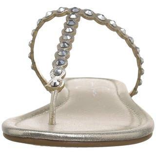 0d1d530cf51 Buy Jessica Simpson Women s Sandals Online at Overstock