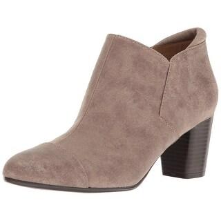 e6aedde1da4 Slide Naturalizer Women s Shoes