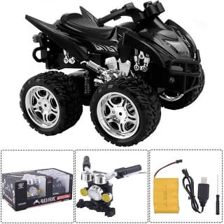 Costway 1/12 Scale 2.4G 4D R/C Simulation ATV Remote Control Motorcycle Kids Car Toys|https://ak1.ostkcdn.com/images/products/is/images/direct/df33ad8c739d4bfe894be98ad8dd3203975045d6/Costway-1-12-Scale-2.4G-4D-R-C-Simulation-ATV-Remote-Control-Motorcycle-Kids-Car-Toys.jpg?impolicy=medium