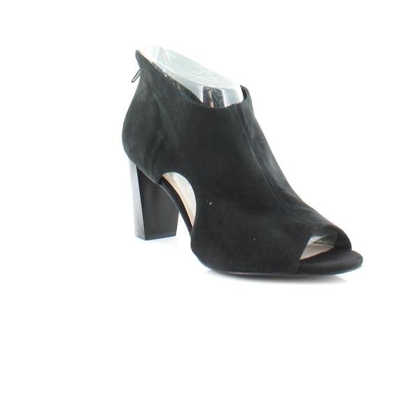 Alfani Myelles Women's Heels Black
