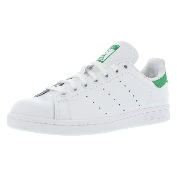 63769b505c6 Shop Adidas Stan Smith Women s Shoes - Free Shipping Today ...