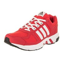 Adidas Womens Equipment 10 W, Core Pink / Running White / Grey