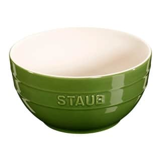 "Staub Ceramic 6.5"" Large Universal Bowl