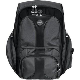 Kensington 62238B Kensington Contour Computer Backpack (KMW62238)